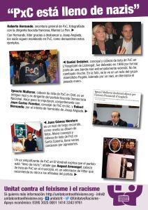 octaveta_Municipals2015_CAS_alt_Page_2